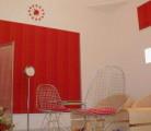 美容室 コスモス ヘアープロジェクト