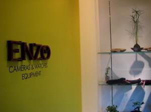 enzo12